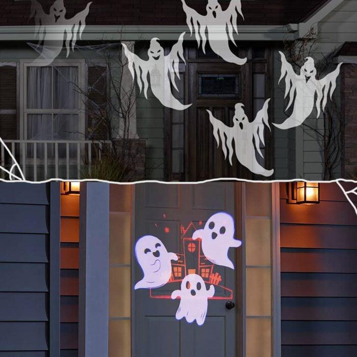 9 Best Halloween Projectors For 2021
