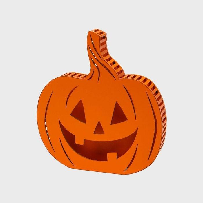 Best Halloween Wall Light