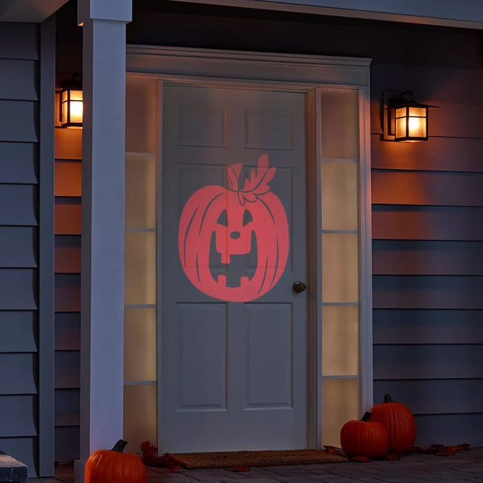 Best Value Halloween Projector
