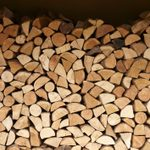 How Much Firewood Will I Need This Winter?