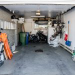 Tips and Products for Reorganizing Your Garage Bike Storage