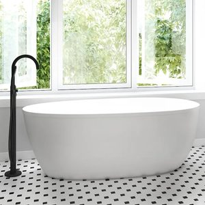 5 Best Spa and Jacuzzi Bathtubs For Your Bathroom