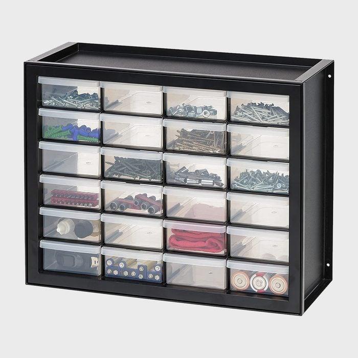 Drawer Storage Set
