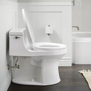 The Best Heated Toilet Seats of 2021