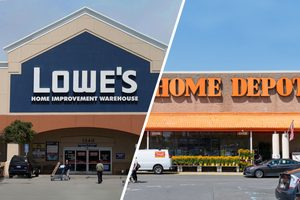 Lowe's vs. Home Depot: Where Should You Shop?