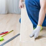 Peel and Stick Flooring: What to Know Before You Buy